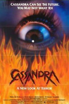 Cassandra (1986)