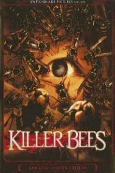 Killing Bee (2005)