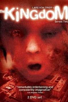The Kingdom II (1997)