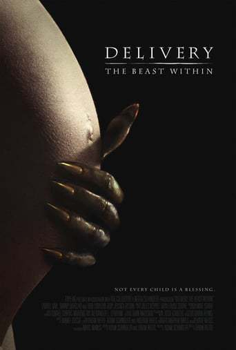 Delivery: The Beast Within (2013)
