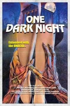 One Dark Night (1983)