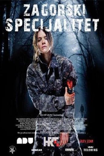 Zagorje Specialty (2011)