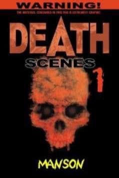Death Scenes (1989)