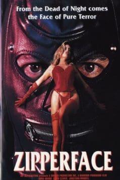 Zipperface (1992)