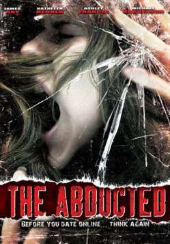The Abducted (2009)