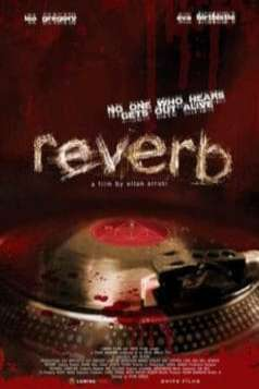 Reverb (2007)