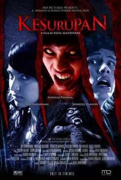 Kesurupan (2008)