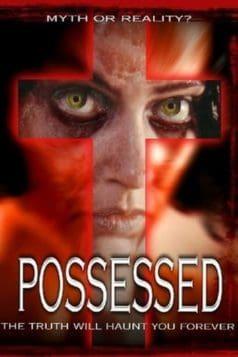 Possessed (2005)