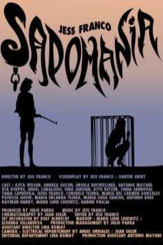 Sadomania (1981)