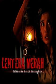 Lentera Merah (2006)
