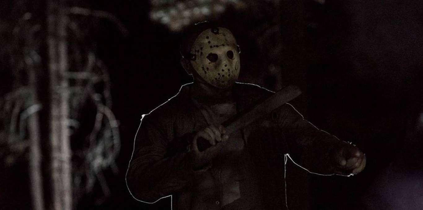 Never Hike Alone 2017 Full Movie All Horror