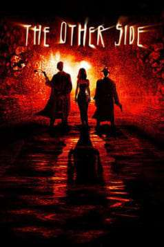The Other Side (2006)