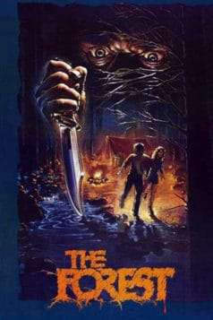 The Forest (1982) Full Movie