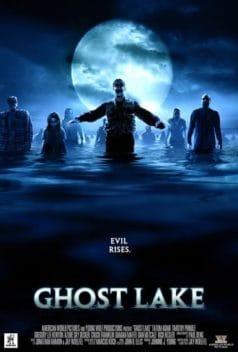 Ghost Lake (2005)