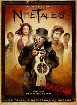 Nite Tales (2008)