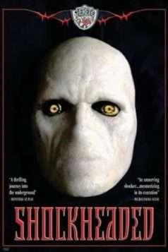 Shockheaded (2002)