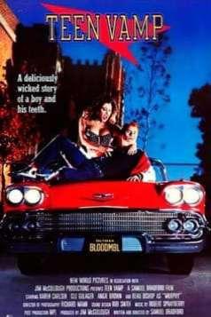 Teen Vamp (1988)