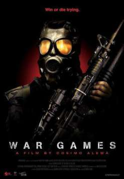 War Games: At the End of the Day (2010)