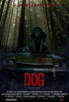 Dog (2009)