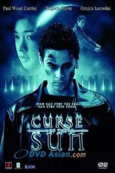 Curse of the Sun (2004)