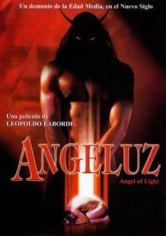 Angel of Light (1998)