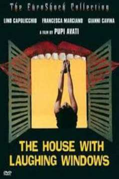 The House with Laughing Windows (1976)
