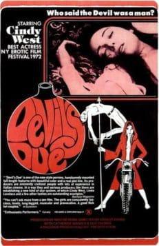 Devil's Due (1973)
