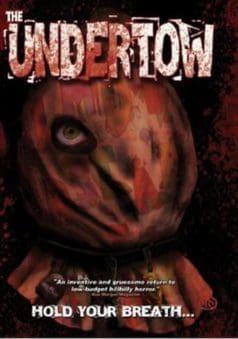 The Undertow (2003)