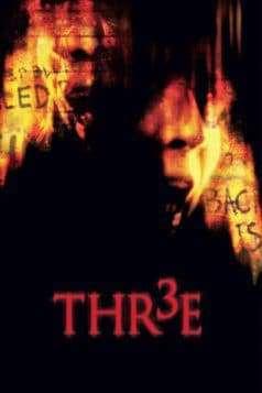 Thr3e (2006)
