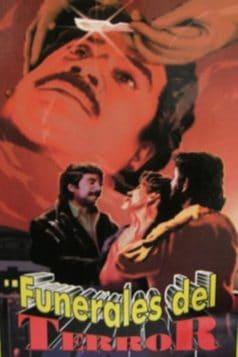 Funerals of Terror (1990)