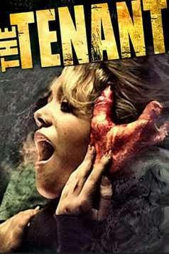 The Tenant (2011)