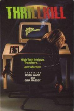 Thrillkill (1984)