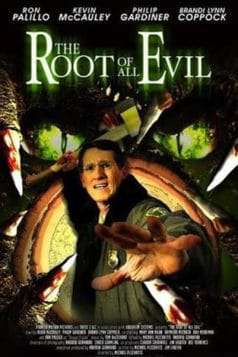 Trees 2: The Root of All Evil (2004)
