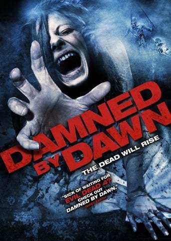Damned by Dawn (2009)