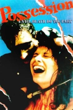 Possession (1987)