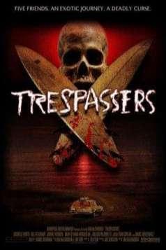Trespassers (2006)