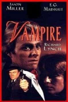 Vampire (1979)