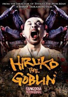Hiruko The Goblin (1991)