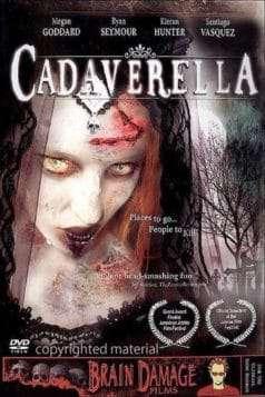 Cadaverella (2007)