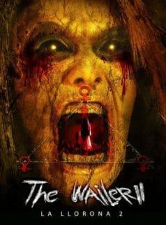 The Wailer 2 (2007)