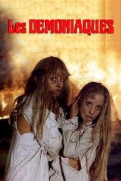 The Demoniacs (1974)