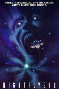 Nightflyers (1987)