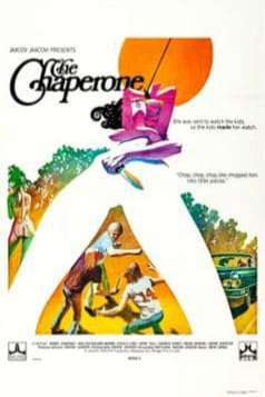 The Chaperone (1974)