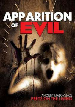 Apparition of Evil (2014)