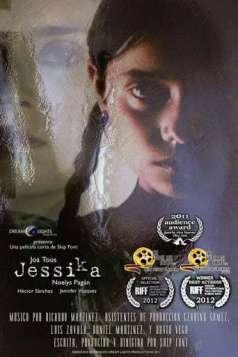 Jessika (2011)