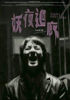 Night Corridor (2003)