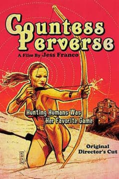 The Perverse Countess (1974)