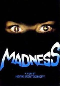 Madness (1994)