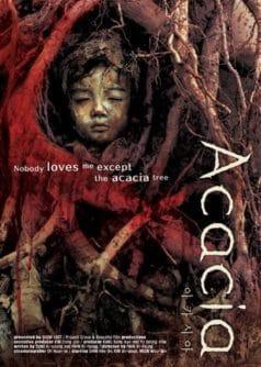 Acacia (2003)