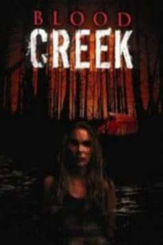 Blood Creek (2006)